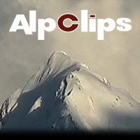 AlpClips Website
