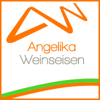 Website of Angelika Weinseisen clinic