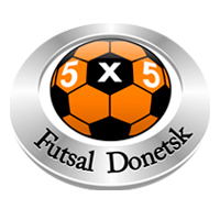 Website of Mini Futball Association