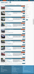 eurocars-screenshot-3-ru