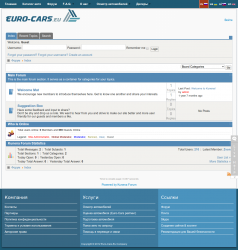eurocars-screenshot-4