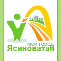 Ya.dn.ua - website of the Yasinovataya town