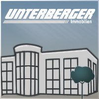 Website of Unterberger real estate