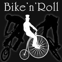 Bike-n-Roll e-shop