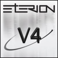 Website Eterion V4
