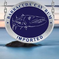 Сайт «Barracuda Cay»